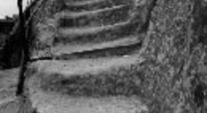 Sperlinga. La Frequentazione dei siti rupestri nella Valle dell'Alto Salso