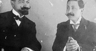 Torna alla luce l'archivio storico degli archeologi di Vizzini