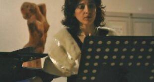 """Amici della Musica Catania: stagione """"Incontri d'Arte"""""""