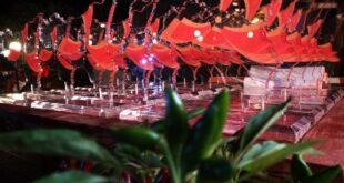 """Ustica: torna live il """"Sicily Web Fest"""" settima edizione"""